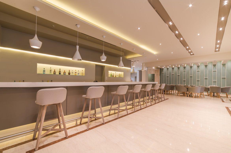 inside-bar-4.jpg