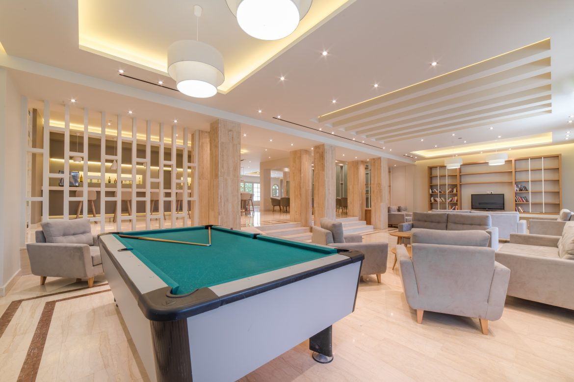 pool-table-area.jpg