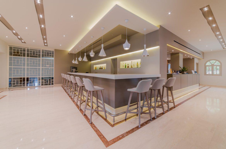 inside-bar-2.jpg