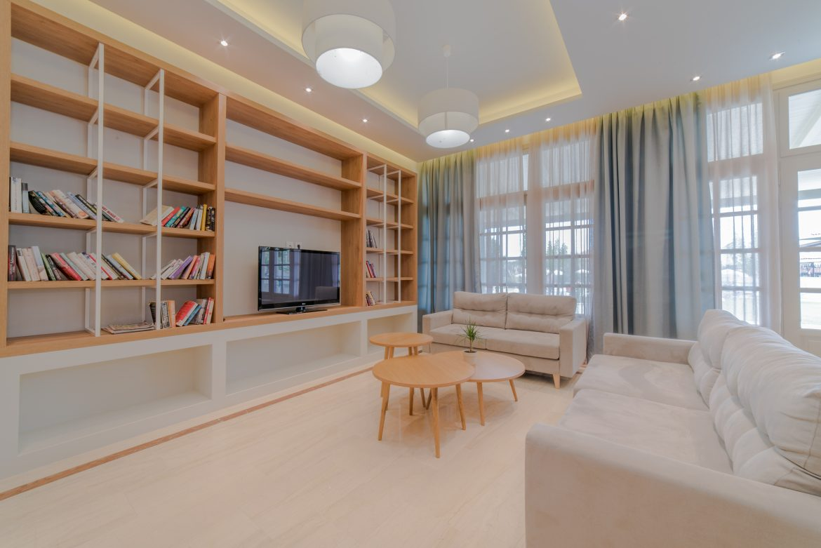 library-and-tv-area-2.jpg