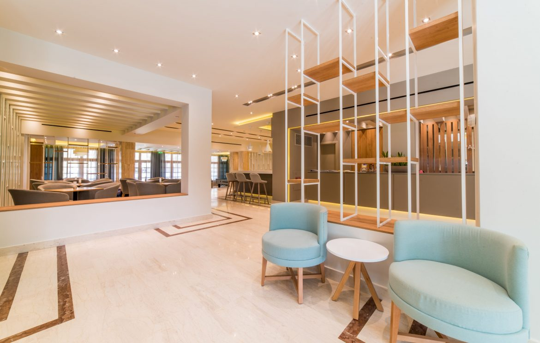lobby-reception-1.jpg